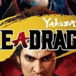 Yakuza Like a Dragon Full Game + CPY Crack PC Download Torrent