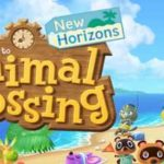 Animal Crossing New Horizons Full Game + CPY Crack PC Download Torrent