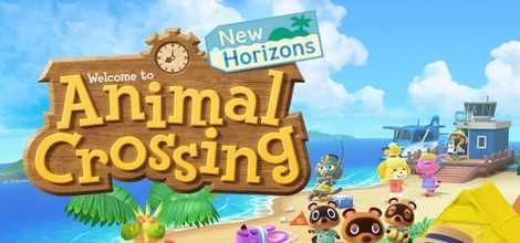 Animal Crossing New Horizons Full Game + CPY Crack PC ...
