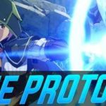 Blue Protocol Full Game + CPY Crack PC Download Torrent
