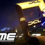 DCL The Game Full Game + CPY Crack PC Download Torrent