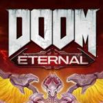 DOOM Eternal Full Game + CPY Crack PC Download Torrent