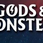 Gods & Monsters Full Game + CPY Crack PC Download Torrent
