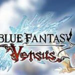 Granblue Fantasy Versus Full Game + CPY Crack PC Download Torrent