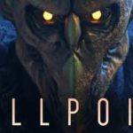 Hellpoint Full Game + CPY Crack PC Download Torrent