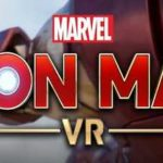 Marvel's Iron Man VR Full Game + CPY Crack PC Download Torrent