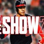 MLB The Show 20 Full Game + CPY Crack PC Download Torrent