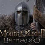 Mount & Blade II Bannerlord Full Game + CPY Crack PC Download Torrent