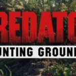 Predator Hunting Grounds Full Game + CPY Crack PC Download Torrent