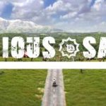 Serious Sam 4 Planet Badass Full Game + CPY Crack PC Download Torrent
