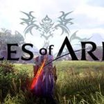 Tales of Arise Full Game + CPY Crack PC Download Torrent