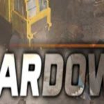 Teardown Full Game + CPY Crack PC Download Torrent