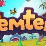 Temtem Full Game + CPY Crack PC Download Torrent