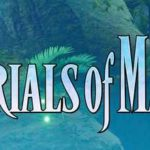 Trials of Mana Full Game + CPY Crack PC Download Torrent