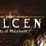 Wolcen Lords of Mayhem Full Game + CPY Crack PC Download Torrent