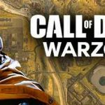 Call of Duty WarZone Full Game + CPY Crack PC Download Torrent