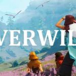 Everwild Full Game + CPY Crack PC Download Torrent