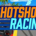 Hotshot Racing Full Game + CPY Crack PC Download Torrent