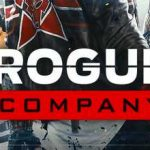 Rogue Company Full Game + CPY Crack PC Download Torrent