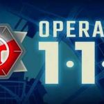 112 Operator Full Game + CPY Crack PC Download Torrent