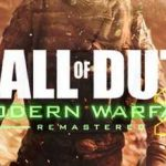 Call of Duty Modern Warfare 2 Campaign Remastered Full Game + CPY Crack PC Download Torrent