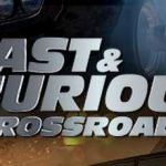 Fast & Furious Crossroads Full Game + CPY Crack PC Download Torrent