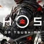 Ghost of Tsushima Full Game + CPY Crack PC Download Torrent