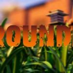 Grounded Full Game + CPY Crack PC Download Torrent