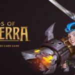 Legends of Runeterra Full Game + CPY Crack PC Download Torrent