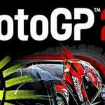 MotoGP 20 Full Game + CPY Crack PC Download Torrent