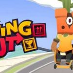 Moving Out Full Game + CPY Crack PC Download Torrent