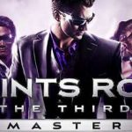 Saints Row The Third Remastered Full Game + CPY Crack PC Download Torrent