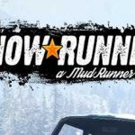 SnowRunner Full Game + CPY Crack PC Download Torrent