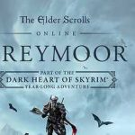 The Elder Scrolls Online Greymoor Full Game + CPY Crack PC Download Torrent