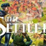 The Settlers Full Game + CPY Crack PC Download Torrent