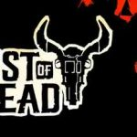 West of Dead Full Game + CPY Crack PC Download Torrent