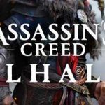 Assassin's Creed Valhalla Full Game + CPY Crack PC Download Torrent