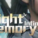 Bright Memory Infinite Full Game + CPY Crack PC Download Torrent