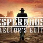Desperados III Full Game + CPY Crack PC Download Torrent