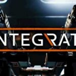 Disintegration Full Game + CPY Crack PC Download Torrent