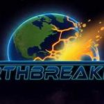 Earthbreakers Full Game + CPY Crack PC Download Torrent