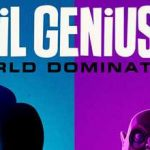 Evil Genius 2 World Domination Full Game + CPY Crack PC Download Torrent