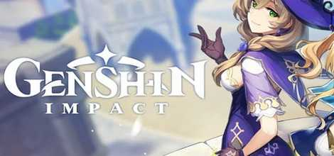 Genshin Impact Full Game Cpy Crack Pc Download Torrent Cpy Games Cracked