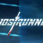 Ghostrunner Full Game + CPY Crack PC Download Torrent