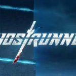 Ghostrunner Full Game + CPY Crack PC Download Torrent