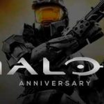 Halo 2 Anniversary Full Game + CPY Crack PC Download Torrent