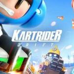 KartRider Drift Full Game + CPY Crack PC Download Torrent