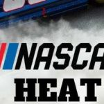 NASCAR Heat 5 Full Game + CPY Crack PC Download Torrent