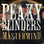 Peaky Blinders Mastermind Full Game + CPY Crack PC Download Torrent