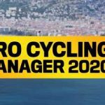 Pro Cycling Manager 2020 Full Game + CPY Crack PC Download Torrent